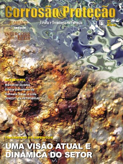 Ano 7, nº 31, mar/abr 2010
