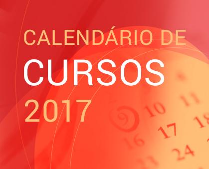 banner-pequeno-calendario-2017