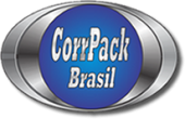 corrpack