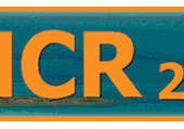 10th Symposium on Electrochemical Methods in Corrosion Research