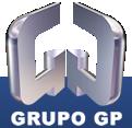 grupo gp