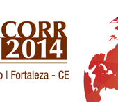 Intercorr 2014