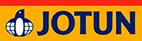 Jotun Brasil Imp. Exp. E Indústria de Tintas Ltda.