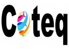 coteq