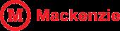 Instituto Presbiteriano Mackenzie