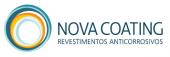 Nova Coating Tecnologia, Comércio e Serviços Ltda.