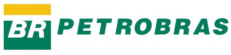 PETROBRAS - Petróleo Brasileiro S/A (CENPES)