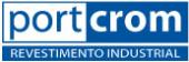Portcrom Revestimento Industrial