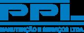 PPL Manutenção e Serviços Ltda.