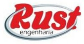 Rust Engenharia Ltda.
