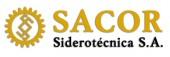 Sacor Siderotécnica S.A.