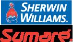 Sherwin-Williams do Brasil - Divisão Sumaré