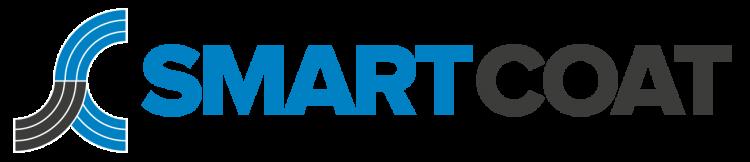 Smartcoat – Engenharia em Revestimentos Ltda.