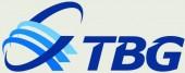 TBG - Transportadora Brasileira Gasoduto Bolívia-Brasil