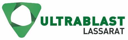 Ultrablast Lassarat – Preparação de Superfície e Pintura