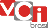 VCI Brasil Industria e Comércio de Embalagens Ltda.