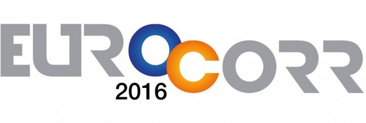EUROCORR 2016