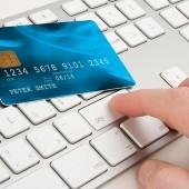 Inscrição em curso poderá ser parcelada através de cartão de crédito