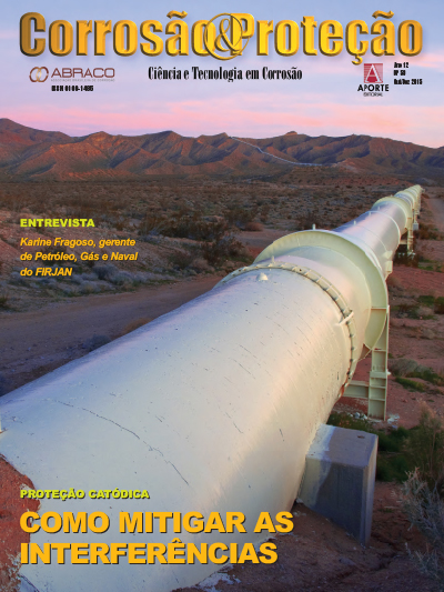Revista-corrosao-e-protecao-59