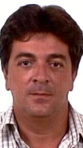Gutemberg de Souza Pimenta