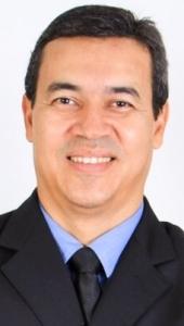 Jeferson da Silva