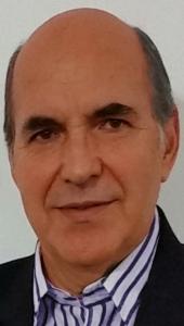 Fernando de Loureiro Fragata