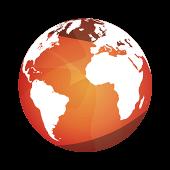 INTERCORR: concurso de fotografia e programação no ar