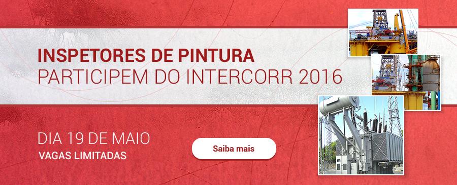banner-inspetores-de-pintura-intercorr-2016