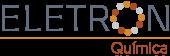eletron_logoT_web