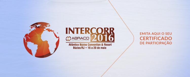 banner-site-intercorr-2016---4