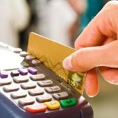 Cursos podem ser parcelados em até 10 vezes no cartão de crédito