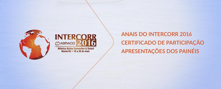 banner-site-intercorr-2016-5