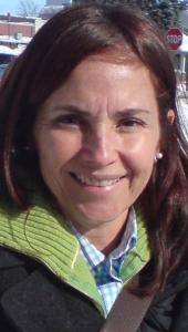 Anna Ramus Moreira