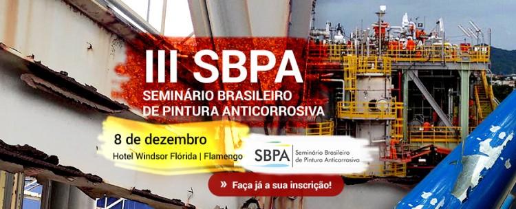 banner-SBPA.v6