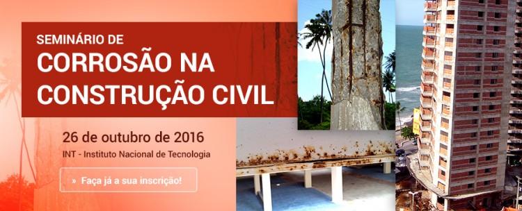 banner-Seminário-de-Corrosão-na-Construção-Civil.v5