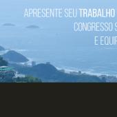 COTEQ (Conferência sobre Tecnologia de Equipamentos)