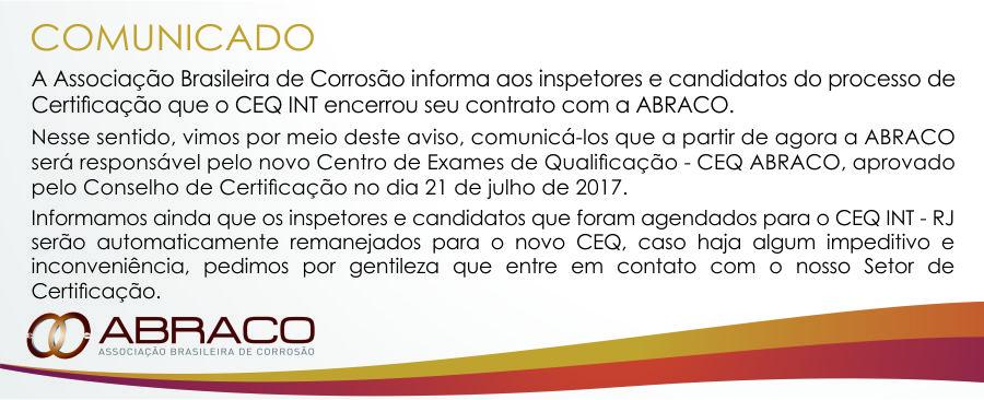 Certificação_Comunicado_26.07