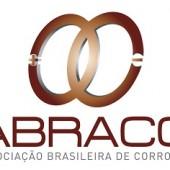 Convênio ABRACO e Arsenal de Marinha do Rio de Janeiro