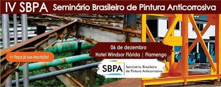 IVSBPA_ArteFinal (002)