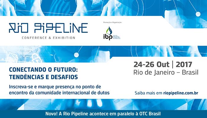 IBP_Job11_Banner Apoio Institucional_banner_RedesSociais_02-02