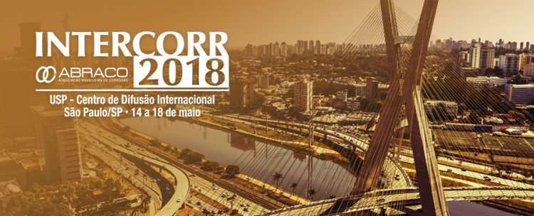 Intercorr 2018