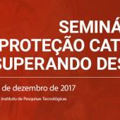 Seminário de Proteção Catódica