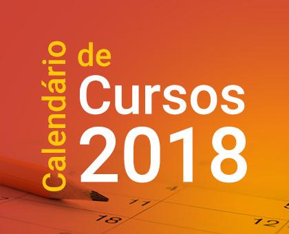banner-calendario-2018