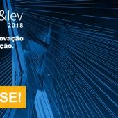 ConaEnd&IEV 2018