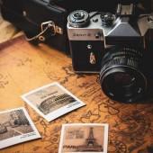 Concurso de Fotografia | INTERCORR 2018
