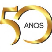 A ABRACO comemora seus 50 anos