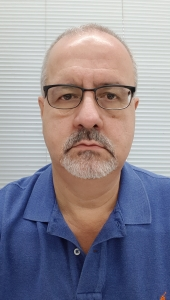 Antonio Carlos Pires Caetano