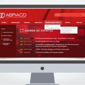Veja como acessar as Recomendações Práticas da ABRACO