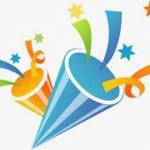 Convite aos Associados: Comemoração dos 50 anos da ABRACO
