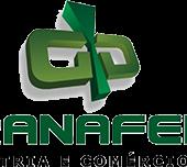 Patrocinador Ouro - Seminário Brasileiro de Revestimentos em Dutos